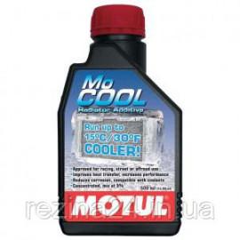 Присадка Motul MoCOOL® 0.5л