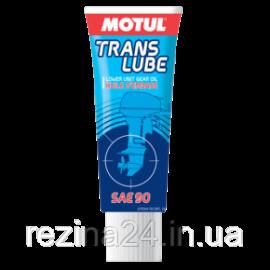 Смазка Motul Translube 90W 270мл