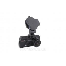 Відеореєстратор Sho-Me A12-GPS