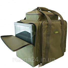 Рибацька сумка Acropolis РСК-2