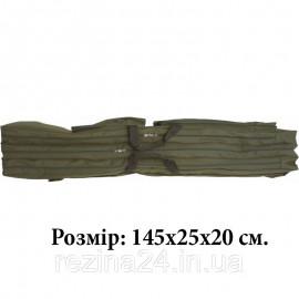 Чохол для вудилищ Acropolis КВ-20