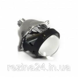 Бі-Лінза Infolight G6-H1 (без маски)