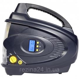 Автомобільний компресор Ring RAC660