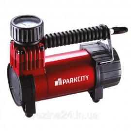 Автомобільний компресор ParkCity CQ-3