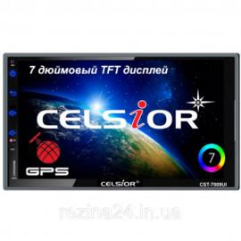 Автомагнітола Celsior CST-7009UI