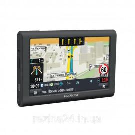 GPS-Навігатор Prology iMAP-A510