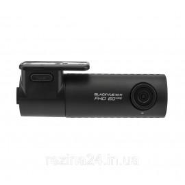 Відеореєстратор Blackvue DR 590 W-1СН