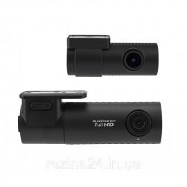 Відеореєстратор Blackvue DR 590 W-2СН
