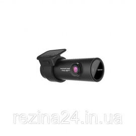 Відеореєстратор BlackVue DR 750 S-1CH