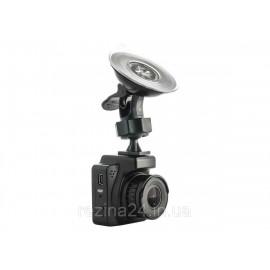 Відеореєстратор Incar VR-650