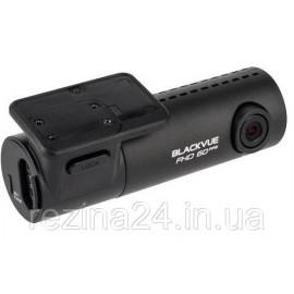 Видеорегистротор BlackVue DR 590-1CH