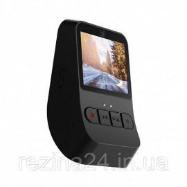 Відеореєстратор Xiaomi YI Mini Dash Camera Wi-Fi