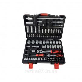 Набір інструментів Haisser 70016
