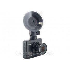 Відеореєстратор Incar VR-418