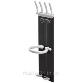 Магнітний тримач інструменту для візка TOPTUL TEAY1201