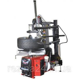 """Автоматичний шиномонтажний станок (10""""-26"""", технороллер, пневмовибух) BRIGHT GT887N-AL390 220V"""
