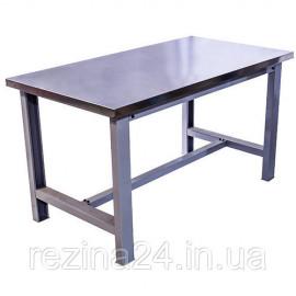 Верстат металевий 151x84x87 G. I. KRAFT GI37207