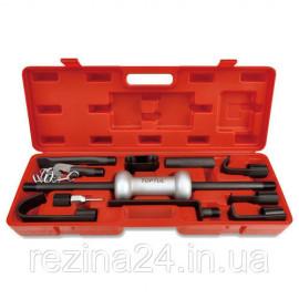 Зворотний молоток для рихтування TOPTUL JGAI1202