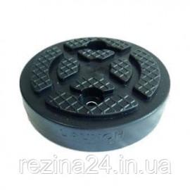 Гумова Накладка для автопідйомників TLT235/240 LAUNCH 104130189