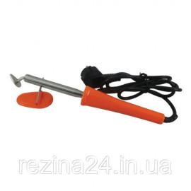 Паяльник для пластику TRISCO WT-206