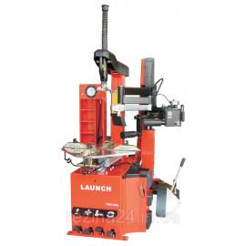 """Автоматичний шиномонтажний станок 11""""-26"""" (технороллер, пневмовибух) LAUNCH TWC-682RMB"""