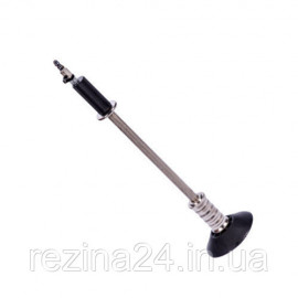Присоска для рихтування кузова пневматична G. I. KRAFT GI12206