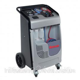 Стенд заправки кондиціонера автомат ROBINAIR ACM3000