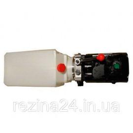 Гідростанція для підйомника (з ручним керуванням 380В) LAUNCH 103990094