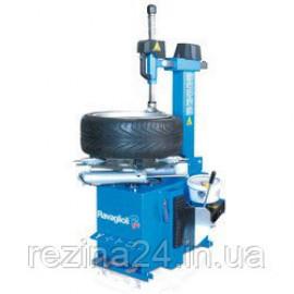 """Стенд шиномонтажний автоматичний (10-20""""/12-23"""") RAVAGLIOLI G6441I-20 (Італія)"""