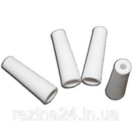 Комплект наконечників для піскоструминного апарату TORIN TRG4012-28