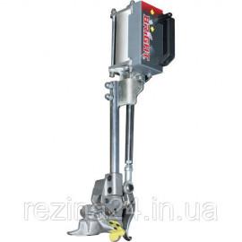 Пристосування автоматичного розбортування колеса без монтування Auto Hook ZD03