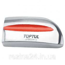 Пристосування для рихтування кузова автомобіля TOPTUL JFBG0412