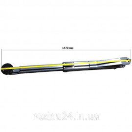 Лапа для витягу подовжена (860-1380мм) LAUNCH 201020561