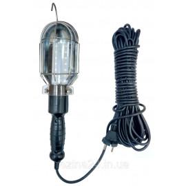 Світильник-переноска гаражна світлодіодна 15м СТАНДАРТ PGS-15M