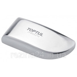 Пристосування для рихтування кузова автомобіля TOPTUL JFBG0212