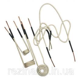 Індукційний (кабель гнучкий, довжина 1000мм) для IND-1000W