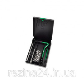 Набір для відновлення різьблення М12х1,75 TOPTUL JGEW1401