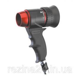 Пістолет обдувочный пневматичний для сушіння ЛКМ ITALCO DRYING-C