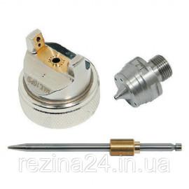Дюза 0,8 мм для фарбопульта H-921-MINI AUARITA NS-H-921-MINI-0.8