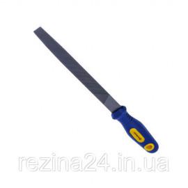 Напилок плоский 150 мм СТАНДАРТ MFF0150