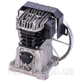 Компресорна головка AB998 (998л/хв) FIAC 3021080000