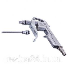 Пневмопістолет продувний короткий AIRKRAFT DG-10-1