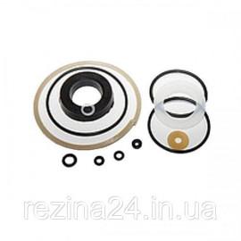 Ремкомплект для насоса гідравлічного T71001B1 TORIN RK-T71001B1