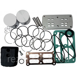 Ремкомплект для компресора AB500-912-380 Fiac 4086390000