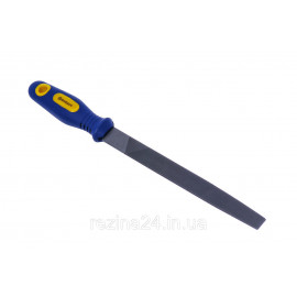 Напилок по металу плоский 200 мм СТАНДАРТ MFF0200