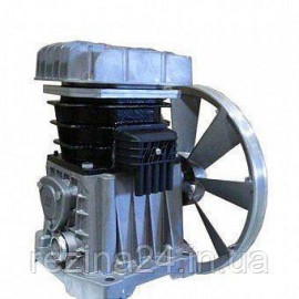 Компресорна головка AB380 (380л/хв) FIAC 9100281000