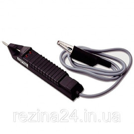 Індикатор напруги автомобільний TOPTUL 3-48V DC JJDC0148