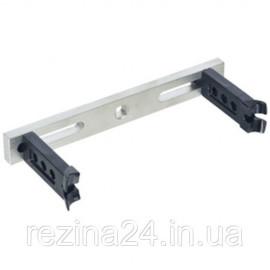 Ключ для кришки паливного насоса універсальний HESHITOOLS SKTN0349