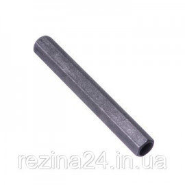 Ключ для розбирання дизельних форсунок 10 мм КРФШГР