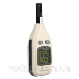 Термогігрометр 0-100%, -30-70°C BENETECH GM1362